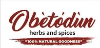 Obetodun Spices